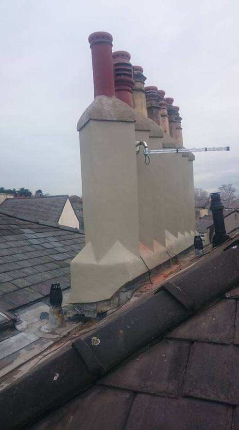 aerial_installation_gwynedd_satellite_installer_north_wales
